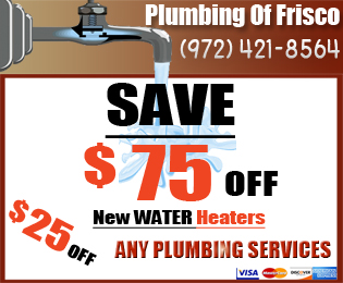 houstonplumbing coupon
