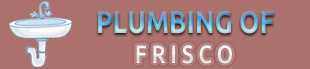 plumbing-houston logo